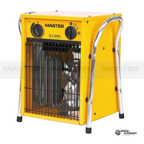 MASTER B 5_enl