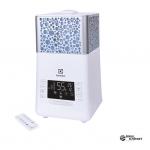 electrolux-ehu_3815d