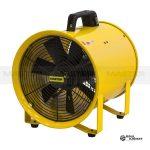 ventilator_master_BLM_6800