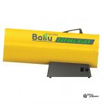 Ballu BHG-60 vasklimat 2