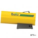 Ballu BHG-85 vasklimat 2