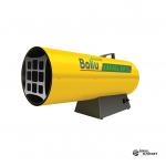 Ballu BHG-85 vasklimat 6