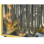 Ballu BHP-ME-9 vasklimat 3