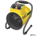 Ballu BHP-PE-2 vasklimat 1
