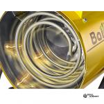 Ballu BHP-PE-2 vasklimat 2