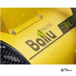 Ballu BHP-PE-5 vasklimat 2