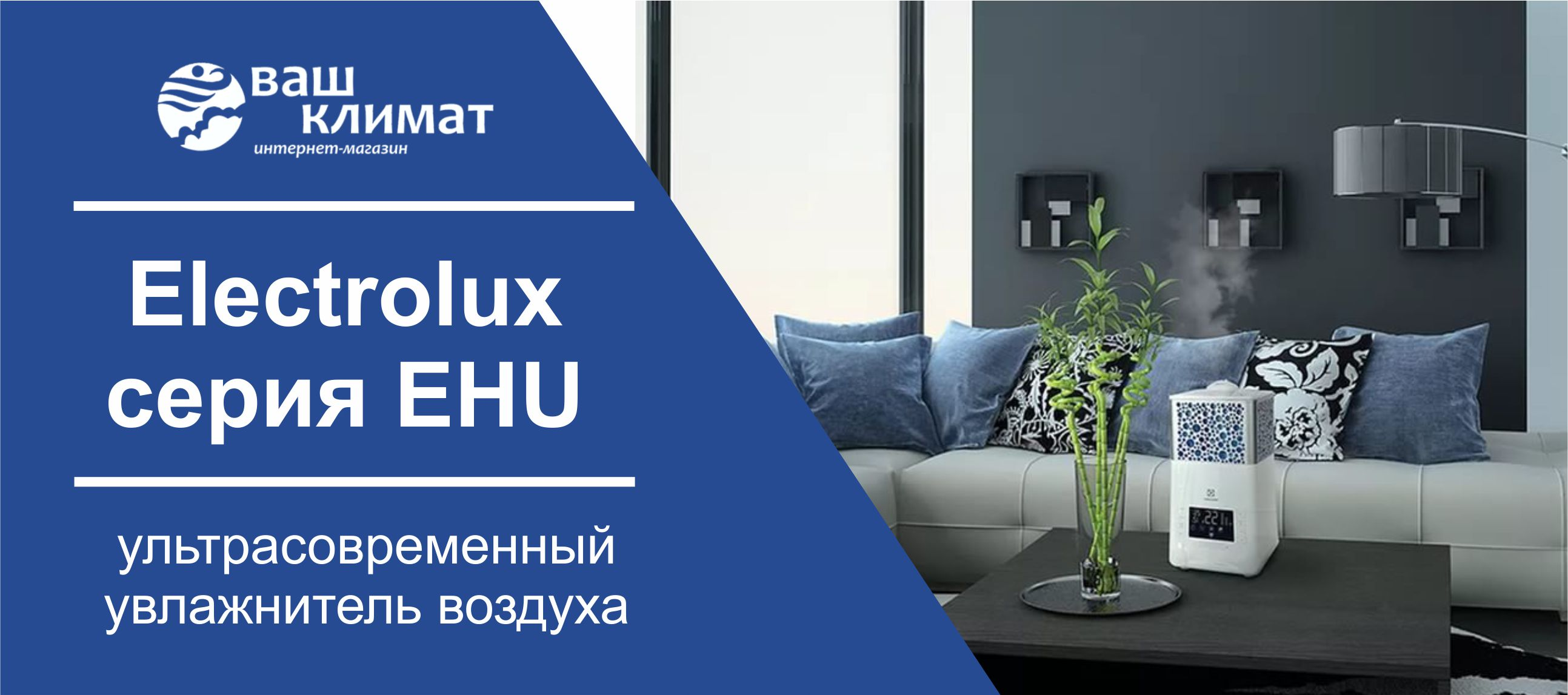 Banner-ElectroluxEHU