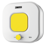 ZWH-S-Mini-Yellow-b