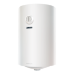 water-heaters-Symphony-2-0-b