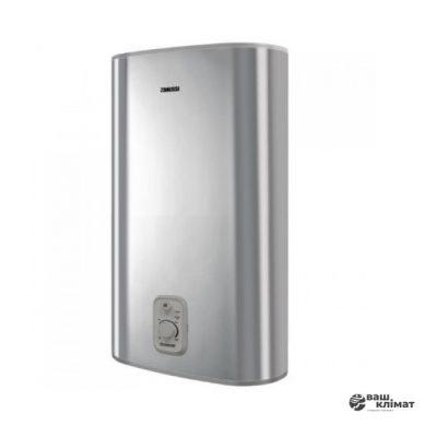 Zanussi-Splendore-Silver-vygodnyi-500×700