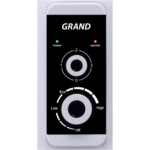 control panel sticker of Grand series_final-1000×1000