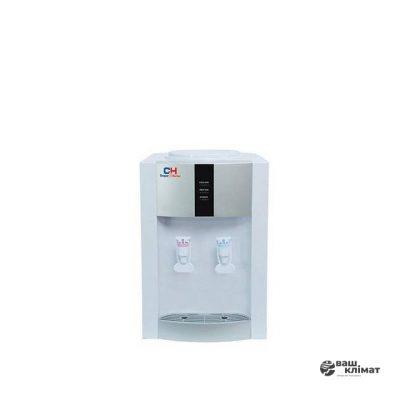 refrigerators-gas-cookers-kitc