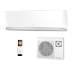 1734071321_konditsioner-electrolux-eacs-07ho2n3