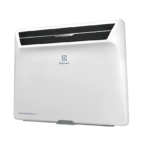 Electrolux Air Gate Digital Inverter ECHAGI-1500 vasklimat 1