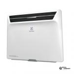 Electrolux Air Gate Digital Inverter ECHAGI-1500 vasklimat 1