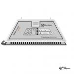 Electrolux Air Gate Digital Inverter ECHAGI-1500 vasklimat 2