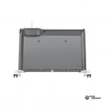 Electrolux Air Gate Digital Inverter ECHAGI-1500 vasklimat 5