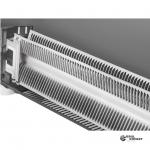 Electrolux Air Gate Digital Inverter ECHAGI-1500 vasklimat 7