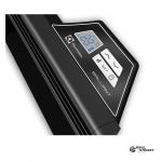 Electrolux Brilliant ECHB-2000 E vasklimat 4 (2)