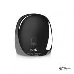 Ballu BAHD-2000DM Chrome vashklimat 2