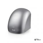 Ballu BAHD-2000DM Silver vashklimat 1