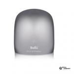Ballu BAHD-2000DM Silver vashklimat 2