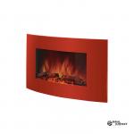 Electrolux EFPW 1200URLS red vashklimat 1