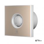 Electrolux EAFR-100 beige vasklimat 1