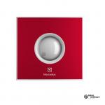 Electrolux EAFR-100 red vasklimat 1