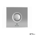 Electrolux EAFR-100 steel vasklimat 2