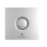 Electrolux EAFR-100TH white vasklimat 2