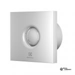 Electrolux EAFR-150 white vasklimat 1