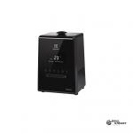 Electrolux EHU-3610D vashklimat 1