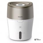 Philips Safe&clean vashklimat 3