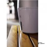 Philips Safe&clean vashklimat 4