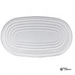 Zanussi ZWHS 30 Splendore Dry vashklimat 6