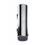 IV50DR-Brig-Mirror_3-1000×1000