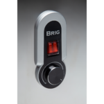 IV50DR-Brig-Mirror_6-1000×1000