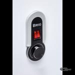 IV50DR-Brig_6-1000×1000