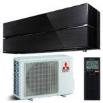 Mitsubishi Electric Premium Inverter B (2)