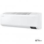 Samsung AR09TSEAAWKNER vashklimat 10