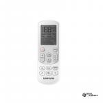 Samsung AR09TSEAAWKNER vashklimat 45