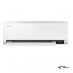 Samsung AR09TSEAAWKNER vashklimat 7