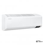 Samsung AR09TSEAAWKNER vashklimat 8