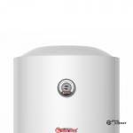 THERMEX Nova 100 V (6)