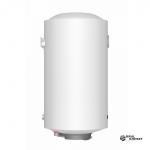 THERMEX Nova 50 V Slim (3)