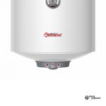 THERMEX Nova 50 V. 7.