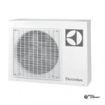 Electrolux Monaco Super EACSI-09HMN819Y vashklimat 2
