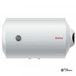 Thermex ERS 100 H Silverheat vashklimat