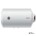 Thermex ERS 80 H Silverheat vashklimat (1)